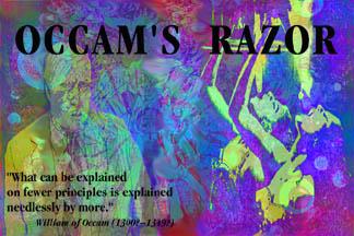 ockham technologies living on the razor's Ockham technologies: living on the razors edge (abridged) case solution,ockham technologies: living on the razors edge (abridged) case analysis, ockham technologies: living on the razors.